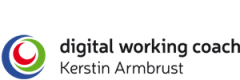 Kerstin Armbrust | Mission: Datenschutz