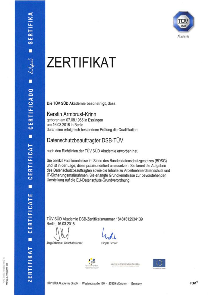zertifikat_tuev_sued