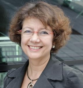 Kerstin Armbrust